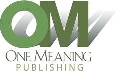 One Meaning Publishing